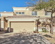 16450 E Ave Of The Fountains Boulevard Unit #68, Fountain Hills image