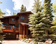 2360 W Red Pine Road, Park City image