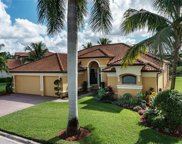 11269 Bluff Oak Ln, Fort Myers image