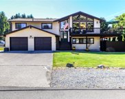 1415 S 286th St, Federal Way image