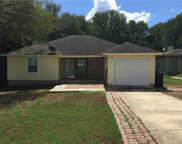 137 Oak River Dr, Cedar Creek image