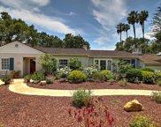 3505 Foothill, Santa Barbara image