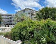 4 N Forest Beach  Drive Unit 112, Hilton Head Island image
