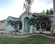 28709 Falling Leaves Way, Wesley Chapel image