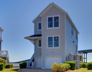 59 Sailfish Court, Manteo image