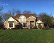 4 Woodfield Drive, Penfield image