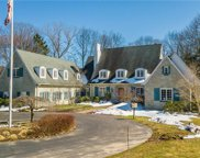 509 Allens Creek Road, Pittsford image