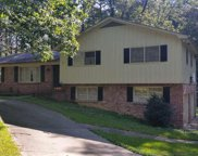 2317 Dartmouth Dr, Hoover image