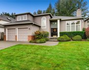 4039 262nd Ave SE, Sammamish image