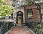 261 Marlborough Street Unit 2, Boston image
