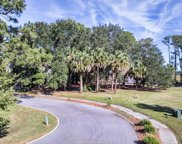 14 Welsh Pony Lane, Hilton Head Island image