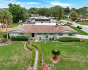 9 Westchester Drive, Kissimmee image