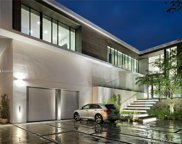 3591 Rockerman Rd, Miami image