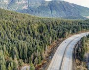 1 XX Yellowstone Rd, Snoqualmie Pass image