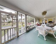 19050 Gottarde RD, North Fort Myers image