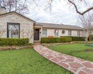5645 Bryn Mawr, Dallas image