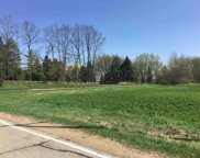 77 Ac Caine Rd, Fitchburg image