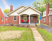 915 Ritter  Avenue, Indianapolis image