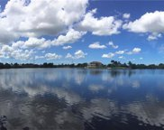 1728 NW 9th ST, Cape Coral image