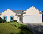 5811 Mossy Oak Drive, North Myrtle Beach image