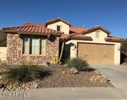 6886 W Ashby Drive, Peoria image