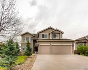 6953 Solana Place, Castle Pines image