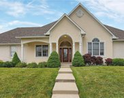 3721 Walnut Hill  Court, Greenwood image