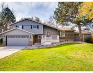 11456 West 69th Place, Arvada image