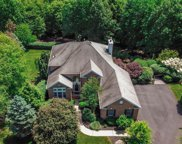 8 SMALL BROOK CIR, Denville Twp. image