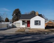2754 S 800  E, Salt Lake City image