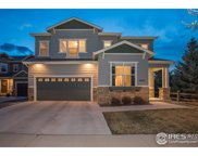 2457 Iowa Dr, Fort Collins image