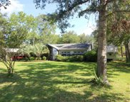 1640 Longleaf, Surfside Beach image