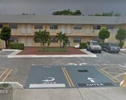 2412 NW 9th Ave, Wilton Manors image