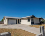 5355 BLACK ROCK Way, Las Vegas image
