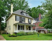874 Thorn St, Sewickley image