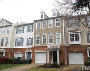 7125 Pinecrest Townes Drive, Raleigh image