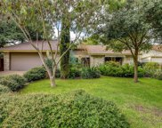 10608 Double Tree Cv, Austin image