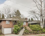 7910 41st Ave SW, Seattle image