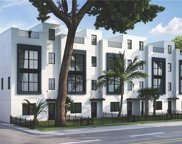2851 W Gandy Boulevard Unit 13, Tampa image