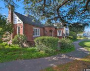 3391 Willow Pass Rd, Bay Point image