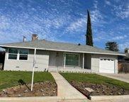 4086 N Hughes, Fresno image