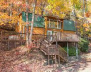 1512 Zurich Road, Gatlinburg image
