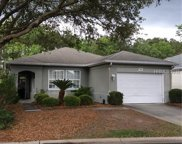 258 Argent Place, Bluffton image