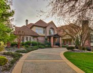 6270  Laguna Court, Granite Bay image