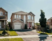 41 Ravineview Dr, Vaughan image