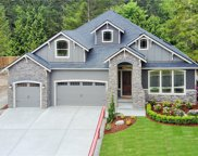 2225 Donnegal Cir SW, Port Orchard image