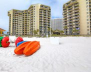 9850 S Thomas Drive Unit 612W, Panama City Beach image