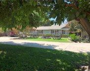 4036     Pedley Avenue, Norco image