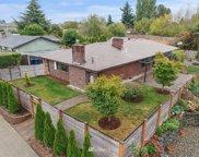 4722 41st Street NE, Tacoma image