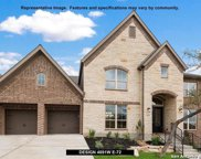 30121 Valley Run, Fair Oaks Ranch image